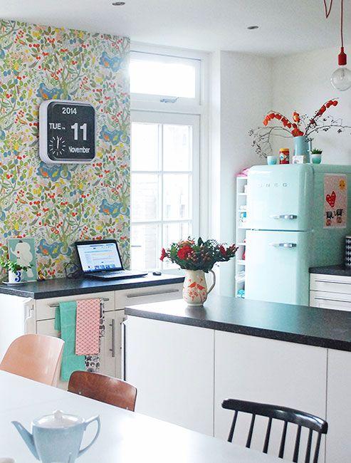 Crea una rutina mensual de limpieza orden y limpieza en casa - Limpieza de una casa ...