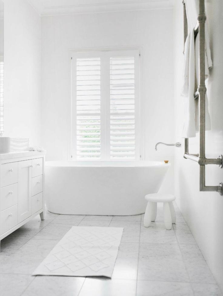 Dia 5 organizar el ba o orden y limpieza en casa for Como organizar el bano