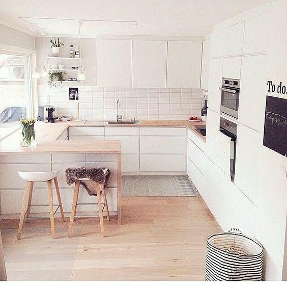 Dia 4 limpiar la cocina a fondo en versi n express y - Como limpiar la casa a fondo ...