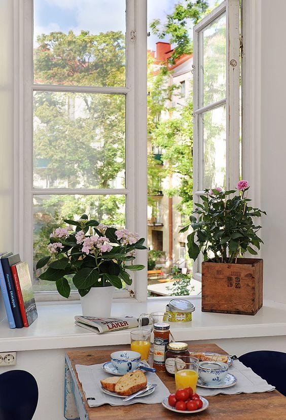 7 tips para salir a tiempo de casa por las ma anas orden y limpieza en casa. Black Bedroom Furniture Sets. Home Design Ideas